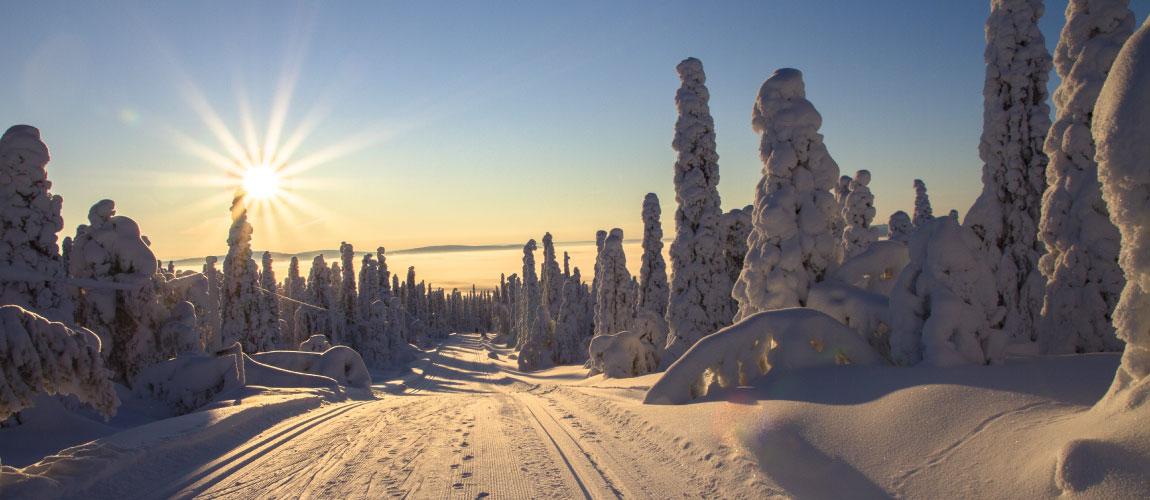 Kohti Suomea, jossa huomenna on paremmin kuin tänään.